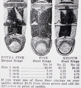 1923visalia-rings